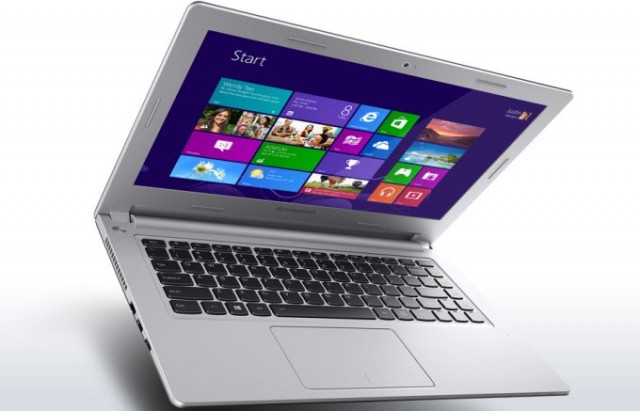 Lenovo M30,Notebook Intel Haswell